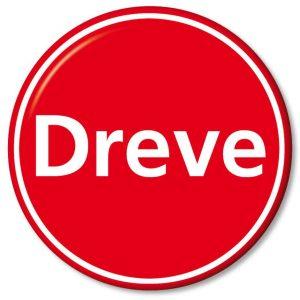 Dreve StoneBite-719