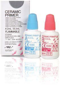 GC CERAMIC PRIMER-0