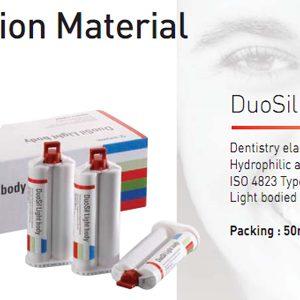 DuoSil Light body-0