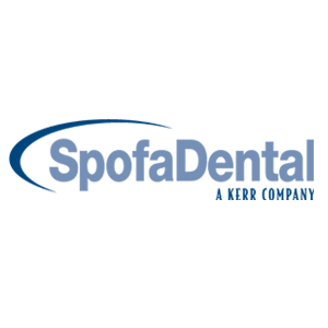 Spofa Dental Kavitan LC, 12G PLV shade A3 + 5G LIQ-9134