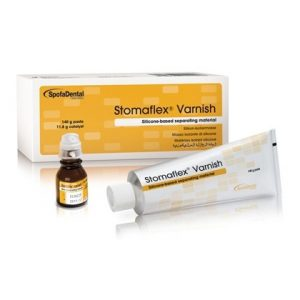 Spofa Dental Stomaflex® Varnish-0