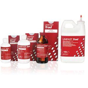 GC Unifast TRAD Liquid-0