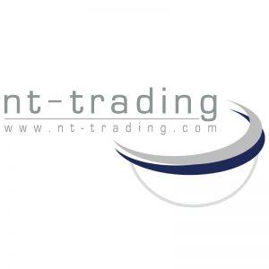 Nt-trading Astra Tech OsseoSpeed® - Cap-Screw-2727