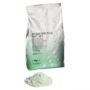 GC Aroma Fine Plus - Fast Set-0