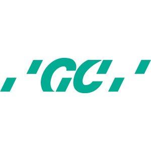 GC Cartridge Dispenser II-3784