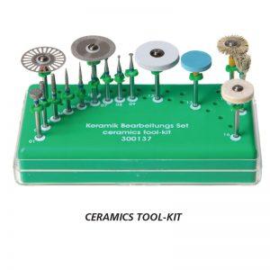 Ceramics Tool-kit-0
