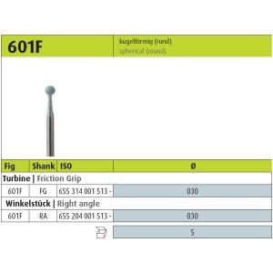 Jota 601F-0