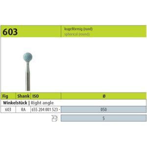 Jota 603-0
