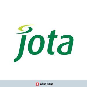 Jota C133-4757