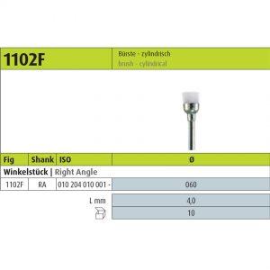 Jota 1102F-0