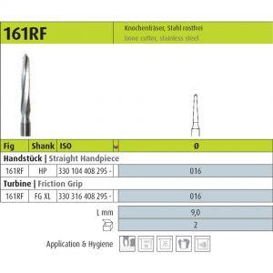 Jota 161RF-0