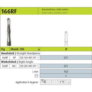 Jota 166RF-0
