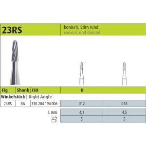 Jota 23RS-0