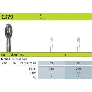 Jota C379 (orthodontia)-0