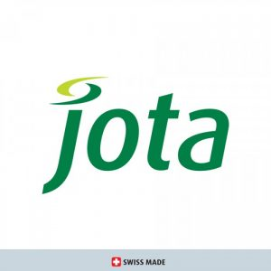 Jota C23-5425