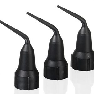 GC Dispensing Tip III Plastic , 30pcs-0