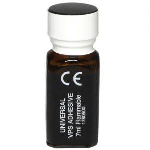 GC Universal Adhesive, 7ml for EXA Materials-0