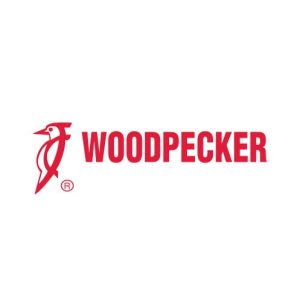 Woodpecker Apex Locator - Woodpex III Gold-6063