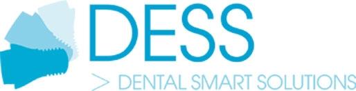 https://www.dohamedical.com/wp-content/uploads/2017/11/dess-logo.jpg