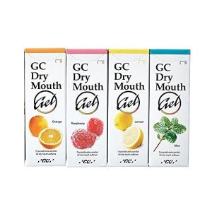 GC Dry Mouth Gel-0