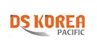 https://www.dohamedical.com/wp-content/uploads/2017/12/ds-korea.jpg