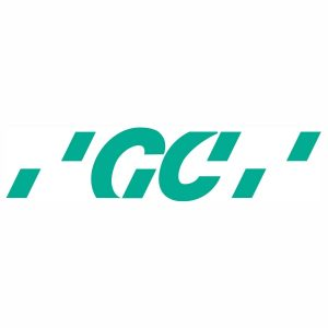 GC Fujirock EP-6620