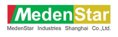 https://www.dohamedical.com/wp-content/uploads/2017/12/medenstar-logo.png