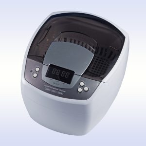 Song Young Ultrasonic Cleaner - 230v-0