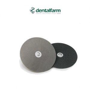 Dental Farm Diamond Disk for Model Trimmer-0