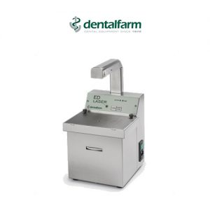 Dental Farm ED-LASER (Pin - Hole Drilling Unit)-0