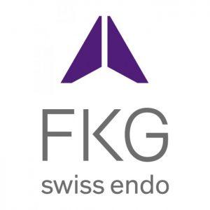 FKG IC - Filler-7407