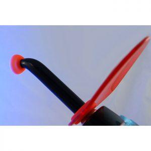 Anti-glare Cone-7847