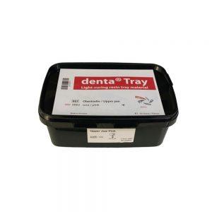 Denta Tray-0