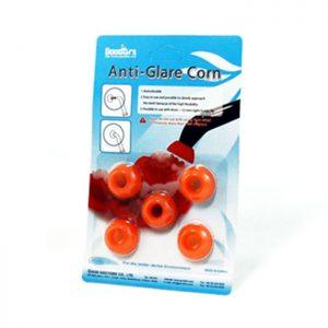 Anti-glare Cone-0