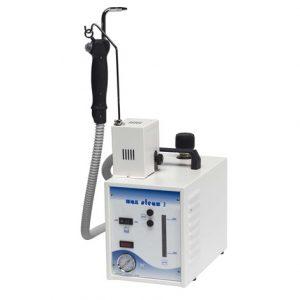 Steam Generator 3LT - MS3 Parts-0