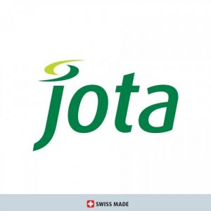 Jota CX486 - HP S (Milling burs) -9042