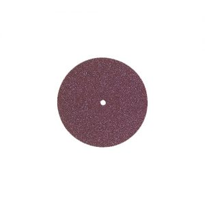 Song Young - Standard Cutting Speedy Disk - 25mm x 0.6mm 100pcs/box - 05060-0