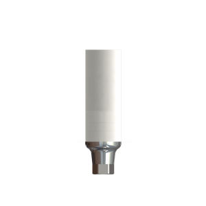 SGS - Abutment for Casting - S1PCHD – 11mm-0
