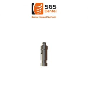 SGS - Accessories for S16/S17 Analog - A1-S16/S17-0