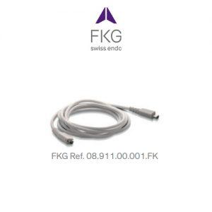 FKG - Transmission Cable-0