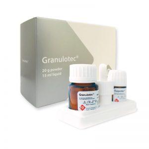 PD Granulotec P/L-0