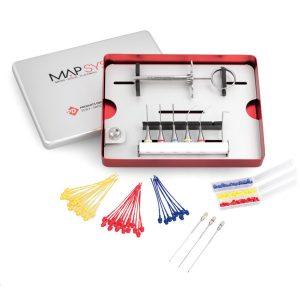 PD MAP Universal Kit-0