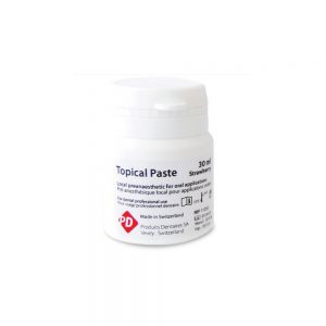 PD Topical Paste-0